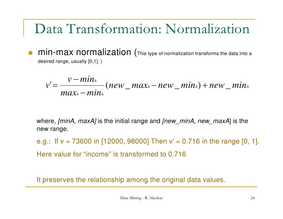 database normalization essay Normalization diagram essay normalization is a very important database design that you should not assume that the highest level of normalization is always the.