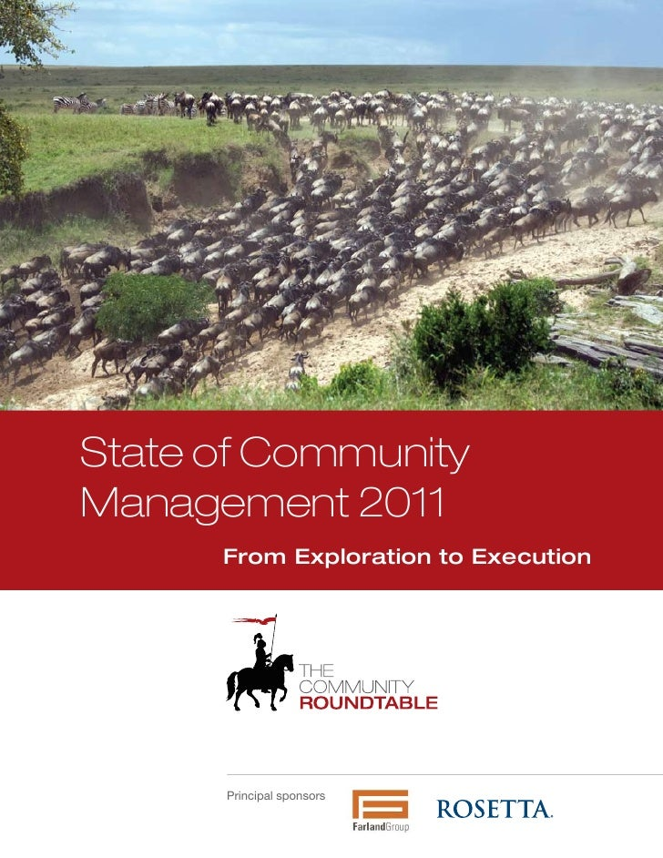 State of-community-management-2011