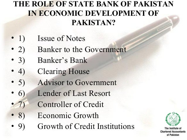 the role of securitization in bank Securitization began a few decades ago so that individual loans were traditionally held longer term by banks so that they could be packaged together and sold in pools or groups of mortgages, loans, etcthen you could hide or bury bad mortgages that were poorly underwritten (liar loans come to mind) with higher quality.