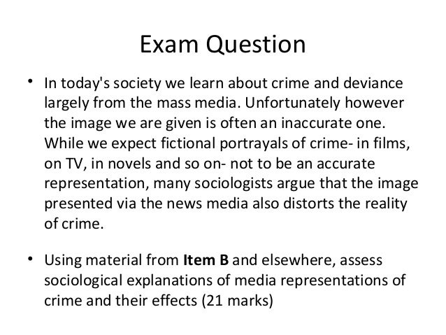 essay on crime rates Q do you think society is responsible for increase in rate of crime what do you think are the reasons for increased crime and what measures can be taken to reduce.