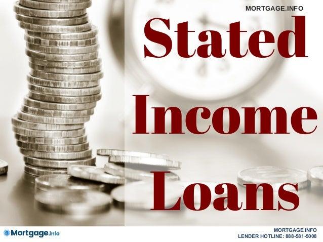 no income verification personal loans - 2