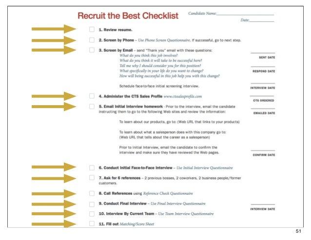 Professional Resume Writing Service San Jose