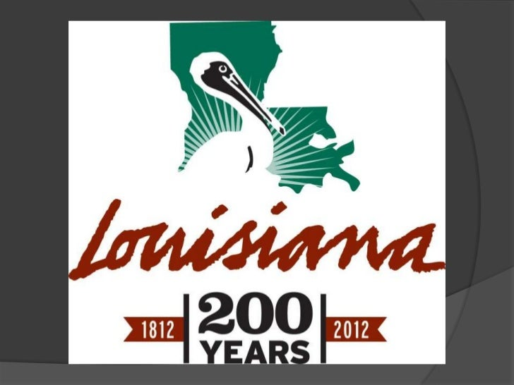 Louisiana PurchaseThe Louisiana Purchase was the acquisition by the United States of America of 828,000 square miles  of F...