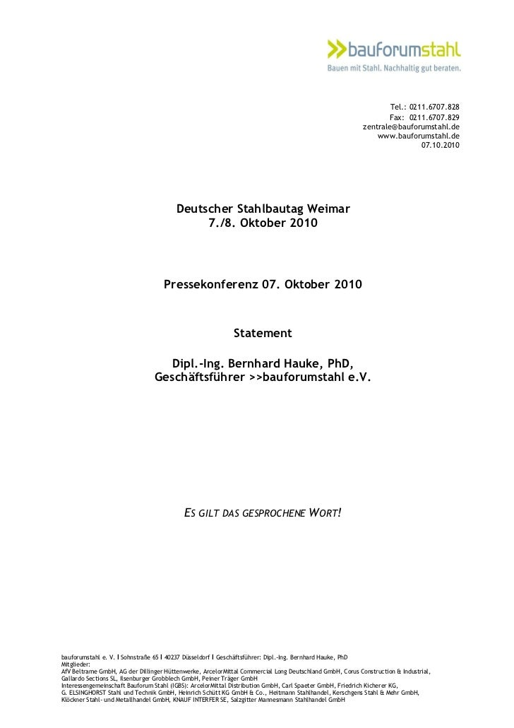 Statement_Hauke_StbTag2010.pdf