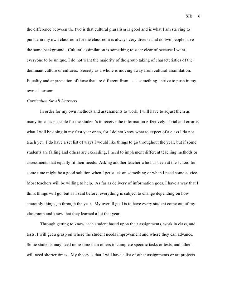 Dual career family essay introduction