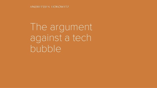 arguments against technology Here are the arguments for and against the new procedure, which  this is  uncharted territory and the children born from this technology would.