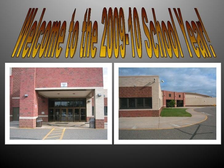 State Of Lakeland Union High School 09-10 (education)