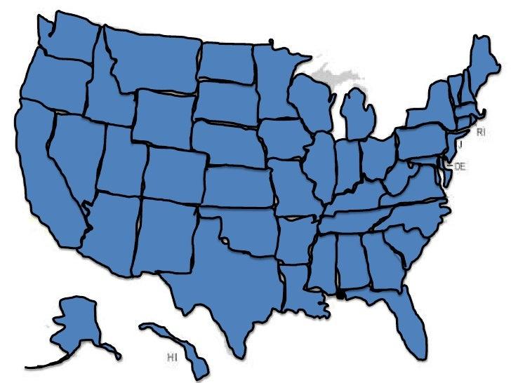 Minnesota• I was born here• I live here