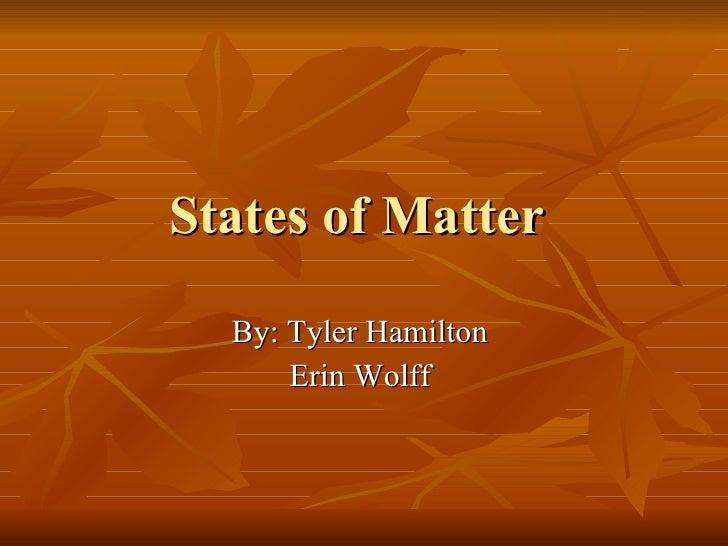 States Of Matter[1]