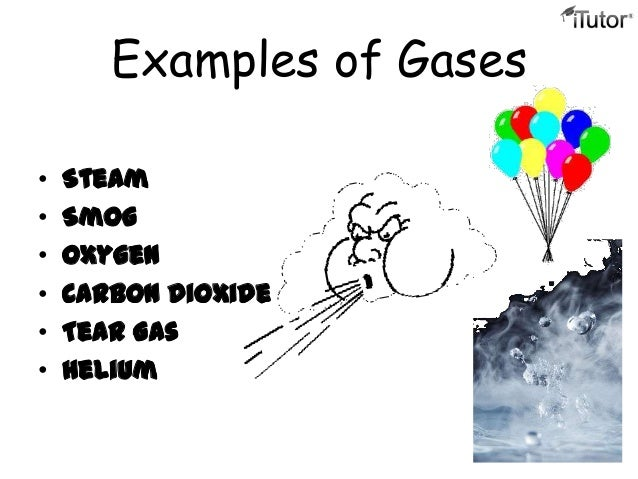 solid liquid gas picture examples a solid liquid or gas MEMES