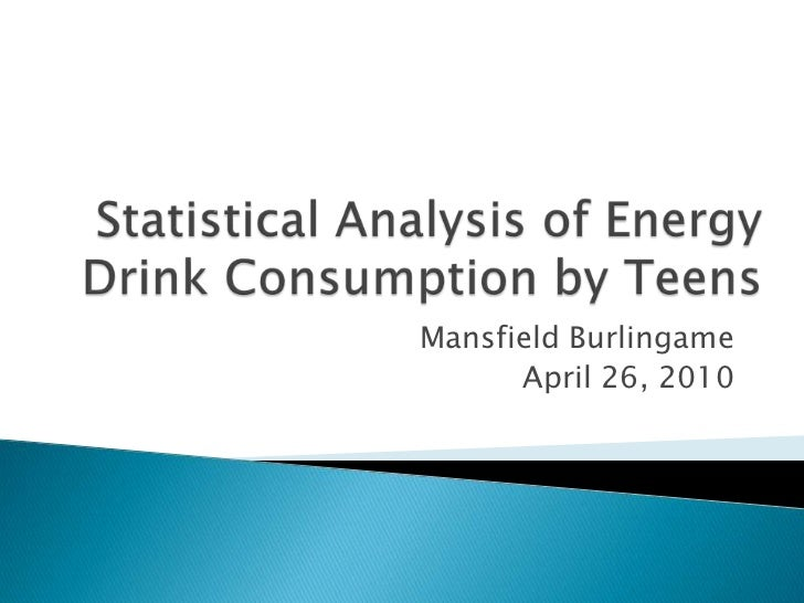 an analysis of teens Uae teen smoking initiative: cost effectiveness analysis problem statement there is a need to reduce teenage smoking of all types of tobacco and tobacco products in.