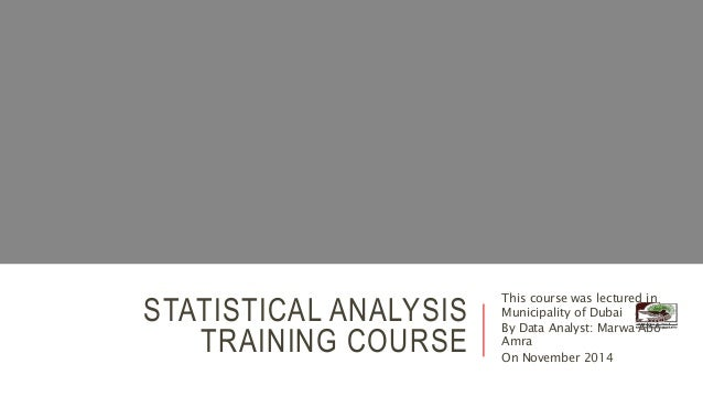 statistical analysis website Statistical consulting, resources, and statistics workshops for researchers.