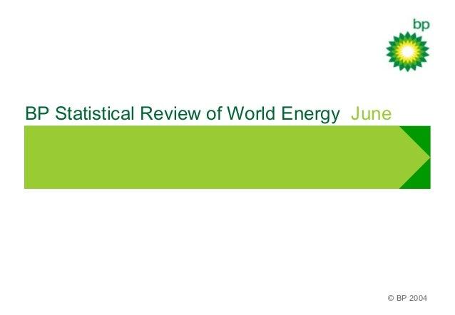 Statistical review of_world_energy_full_report_slidepack_2004