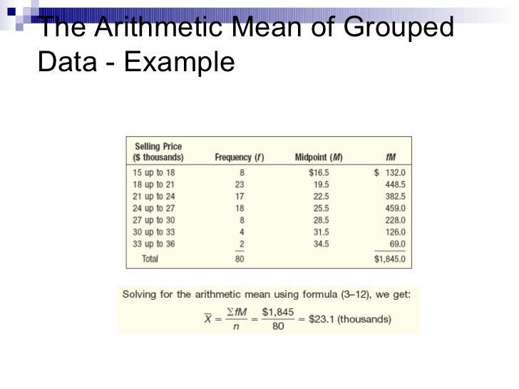 variance and standard deviation worksheet pdf