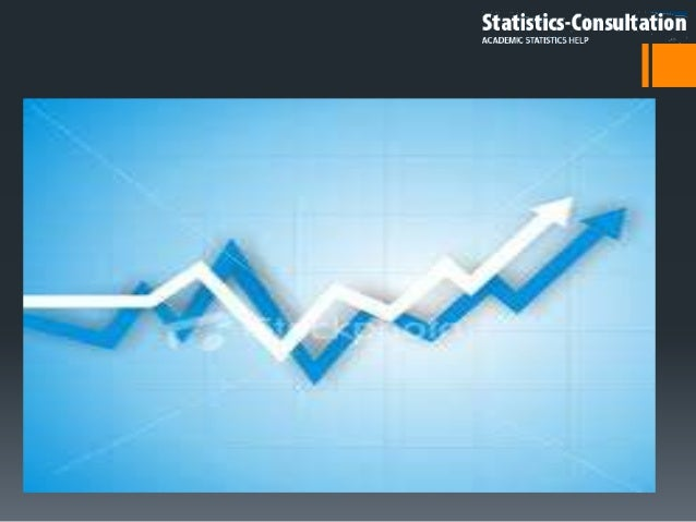 Dissertation statistics education