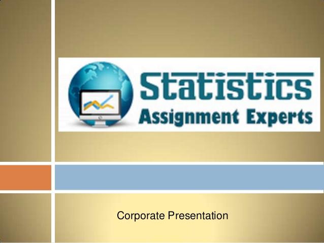 assignment expert