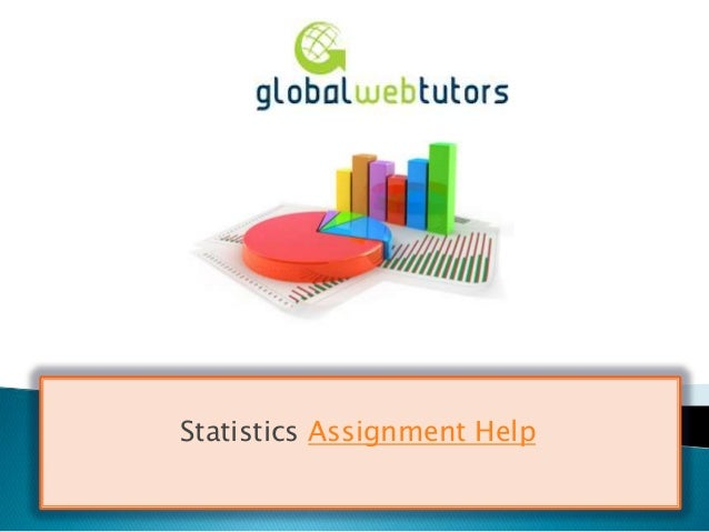 Cumulants Assignment Help | Statistics Homework Help