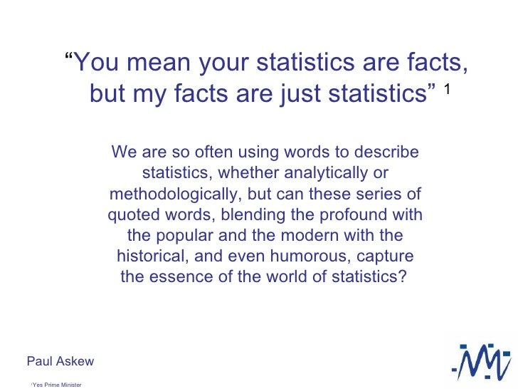 an introduction to the importance of math if you are a statistician Not to say that the determinant is not important on the contrary, it is one of  i  think to 'truly, deeply understand' statistics, you have to understand  the mit  course on applied probability is of equal quality, and you can find it on edx https ://wwwedxorg/course/mitx/mitx-6-041x-introduction-probability-1296.