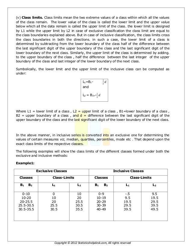 Conversion homework help