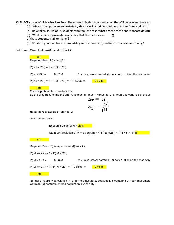 Earthspace science homework help