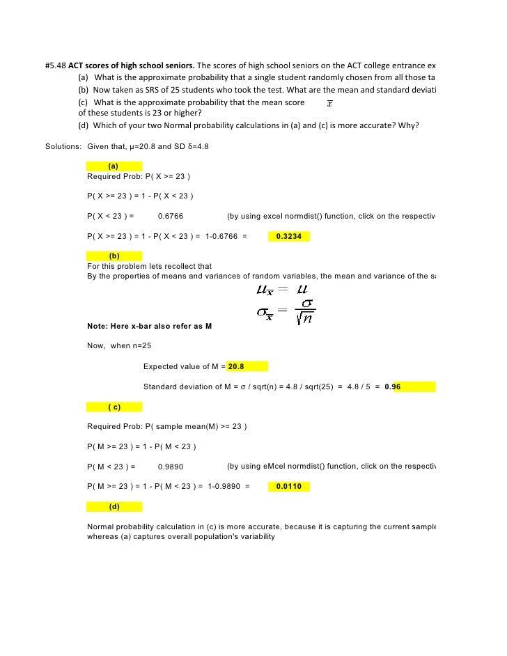 Help on college essay u unique example