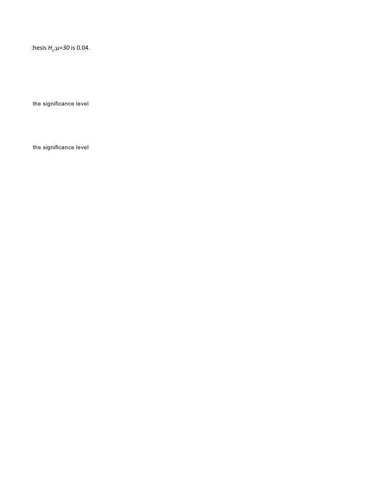 d creative writing open university degree