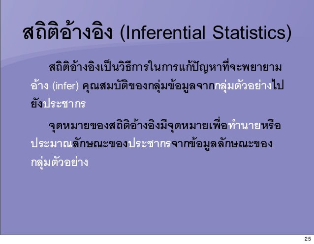 introduction descriptive statistics Statistics are all around us in fact it would be difficult to go through a full week without using statistics imagine watching a football game where no one kept score.