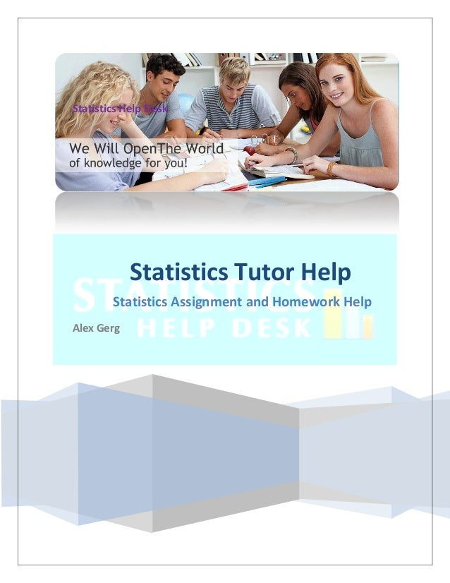 statistics tutor online Search our directory of online statistics tutors today by price, location, client rating, and more - it's free.