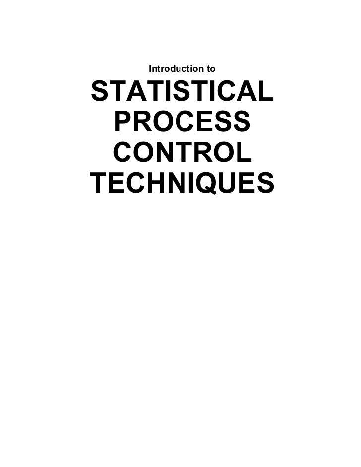 Statit customqc overview[1]