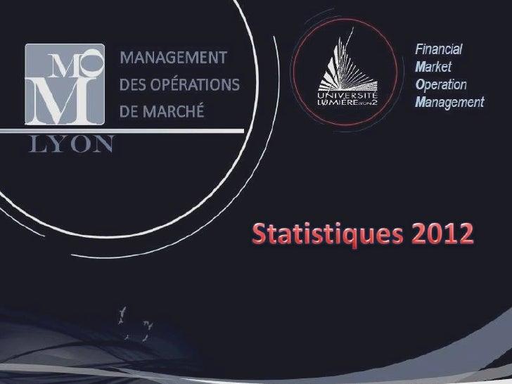 Evolution de la répartition des promotions par métiers      Cinq premières promotions          Cinq dernières promotions  ...