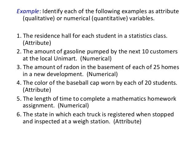chapter 1 1 stats statistics The numbers absent on 1/29 are 74,66 and 79 chapter 3 plots and descriptive statistics if you are following ips, this material is covered in sections 11, 12 quiz 3 will be set in the afternoon chapter 4 the normal distribution quiz 4 please bring normal distribution tables for calculating probabities (you will need these for.