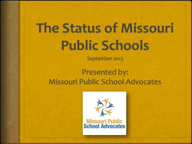 """The public school is the greatest discovery made by man."" - Horace Mann"