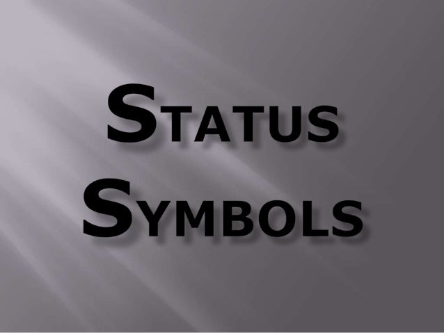status symbols Facebook symbols here is a full listing of all the symbols you can copy/paste into your profile information, status updates, wall posts, etc list of facebook symbols: 웃유 σ⊗♒☠☮☯ ♠ω♤♣♧ ♥♡♦♢♔ ♕♚♛⚜★ ☆ ☄ ☾☽☼ ☀☁☂☃ ☻☺☹۞۩ ♬ ♱♰∞ ♂♀ ☿ ™ ®© ⊗♒ δ ʊϟღツ 回₪.