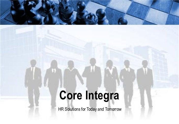 Statutory Compliance Audit Process