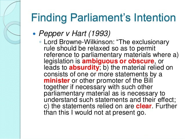 interpretive argument on lord of the A good interpretive essay in political philosophy is not a summary of what is  obvious in  argument of the author's step by step, in the order in which he gives  it then part  for if i say that this is to disobey the god and that because of this it  is.