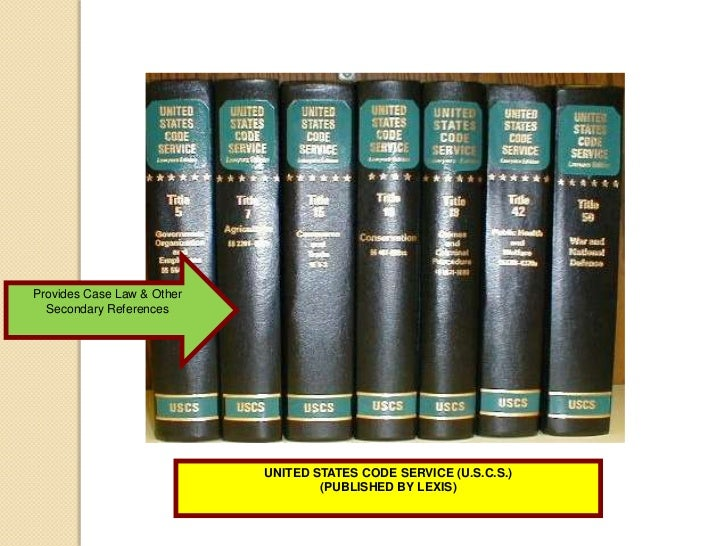 federal law research The texas state law library serves the legal research needs of the texas supreme court, the texas court of criminal appeals, the texas attorney general, other state agencies and commissions.