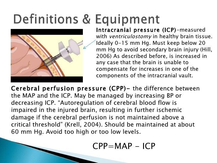 nursing care plan for head injury pdf