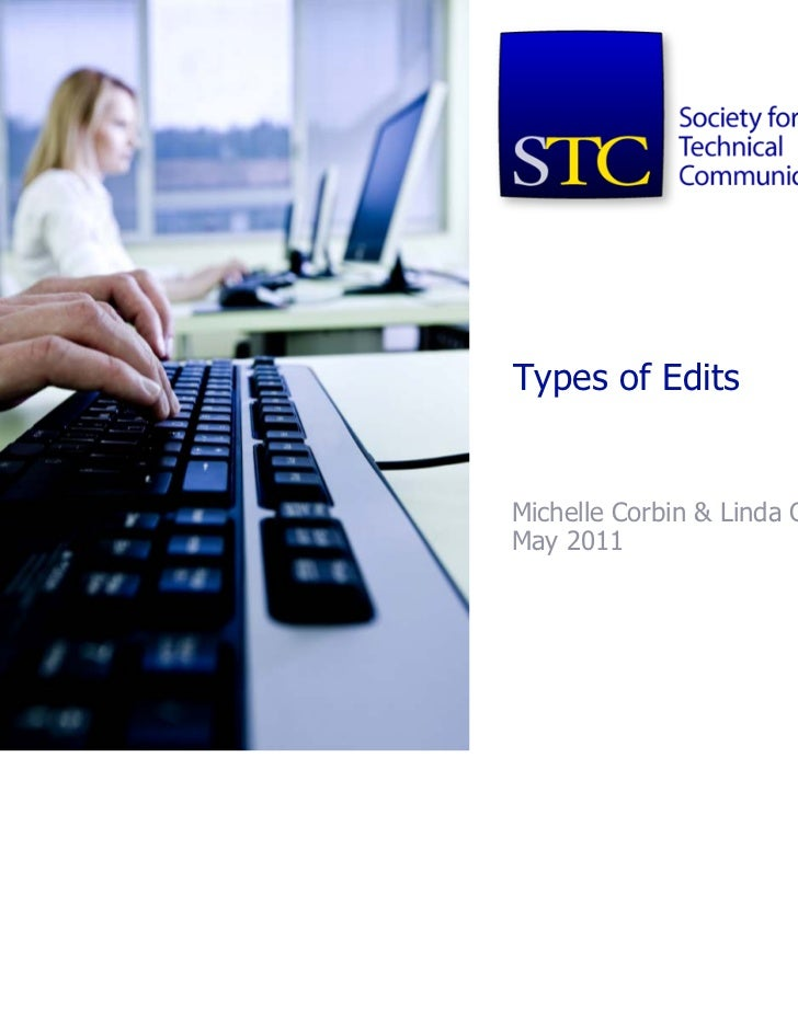 Stc11 types edits_corbin_oestreich