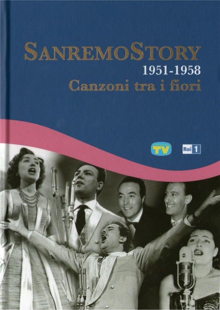 St canzoni tra_i_fiori_1951-1958
