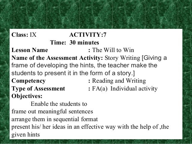 10th grade world history descriptive essay Student writing models rules personal essay shadow fort description persuasive writing level: grade 10 back to top explanatory writing.