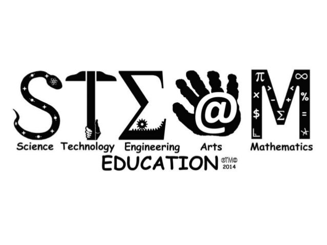 Steam Art Education