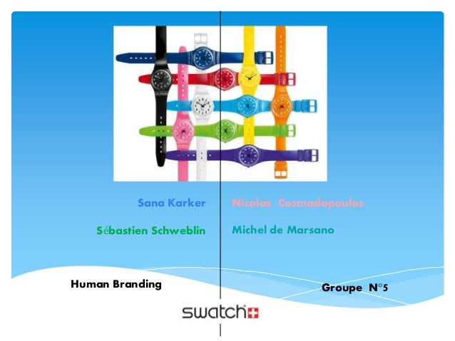 human branding swatch brand personality steering wheels You are about to leave jaguarcom please note that jaguar cannot be responsible for any content or validity outside of this domain please click on accept to go.