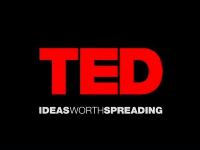 Stearns_Kayla_PSO_Ted_Slideshow