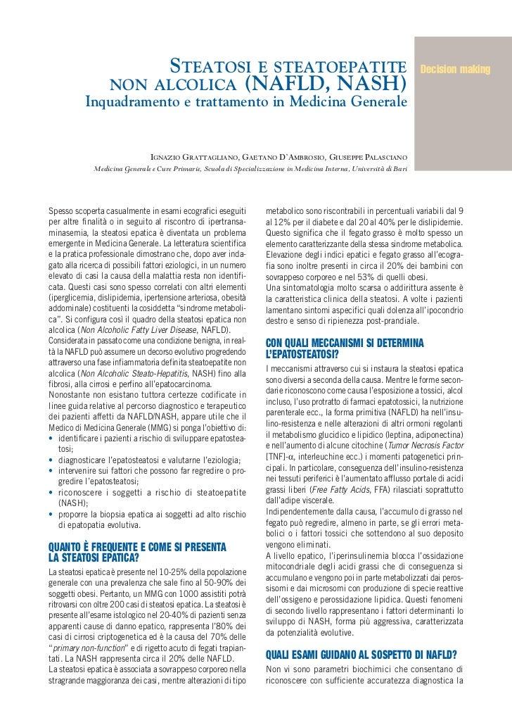 Steatosi e steatoepatite_non_alcolica_(nafld,_nash)._inquadramento_e_trattamento_in_medicina_generale