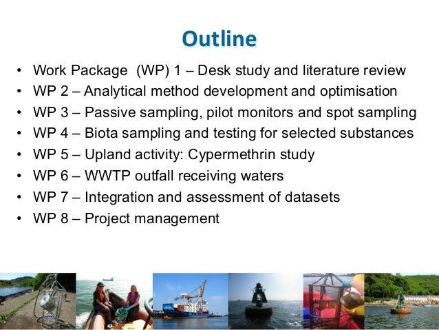 Phd Thesis Bioanalytical Method Validation