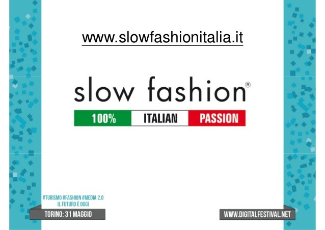 www.slowfashionitalia.it