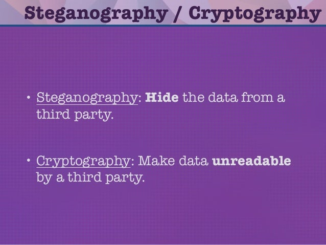 external image steganography-hiding-your-secrets-with-php-8-638.jpg?cb=1436980076