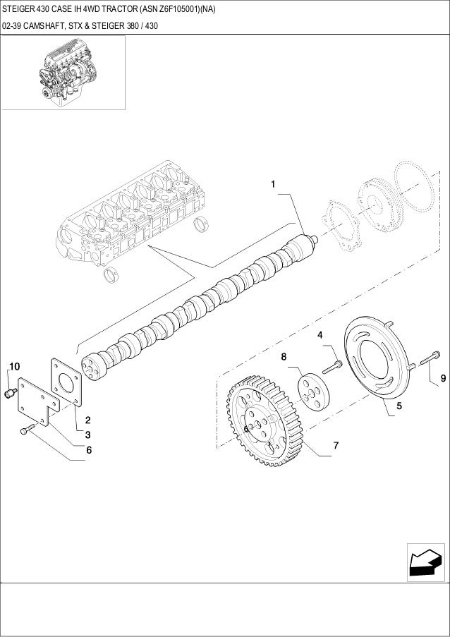 530 case tractor wiring diagrams  530  free engine image