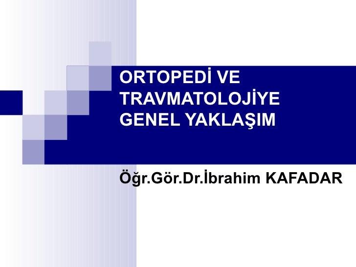 üSt ekstremite muayenesi (fazlası için www.tipfakultesi.org )