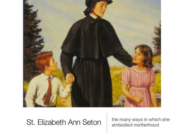 saint elizabeth single christian girls 301 moved permanently nginx/1122.